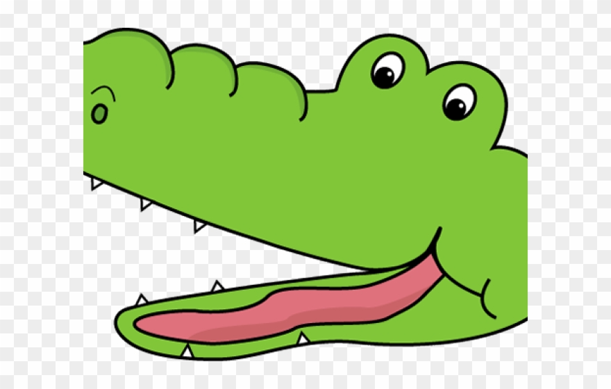Greater than less than clipart library Swimming Clipart Alligator - Greater Than Less Than Alligator ... library