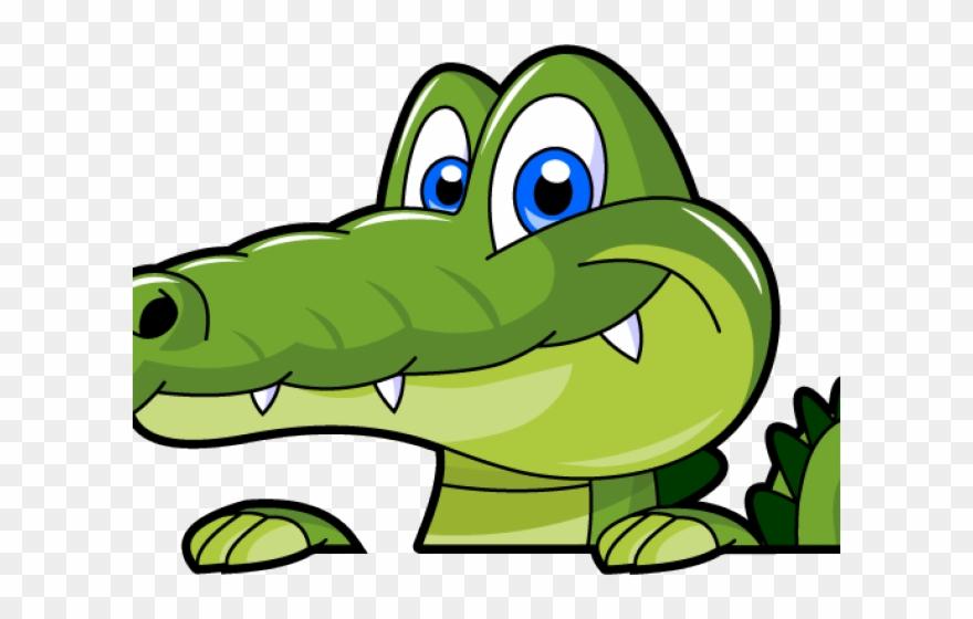 Alligator greater than less than chomp clipart jpg freeuse stock Alligator Clipart Bite Cartoon - Alligator Kids - Png Download ... jpg freeuse stock
