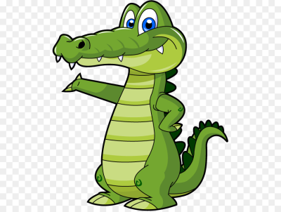 Alligator head clipart with a tongue sticking out black and white library Alligator PNG - DLPNG.com black and white library