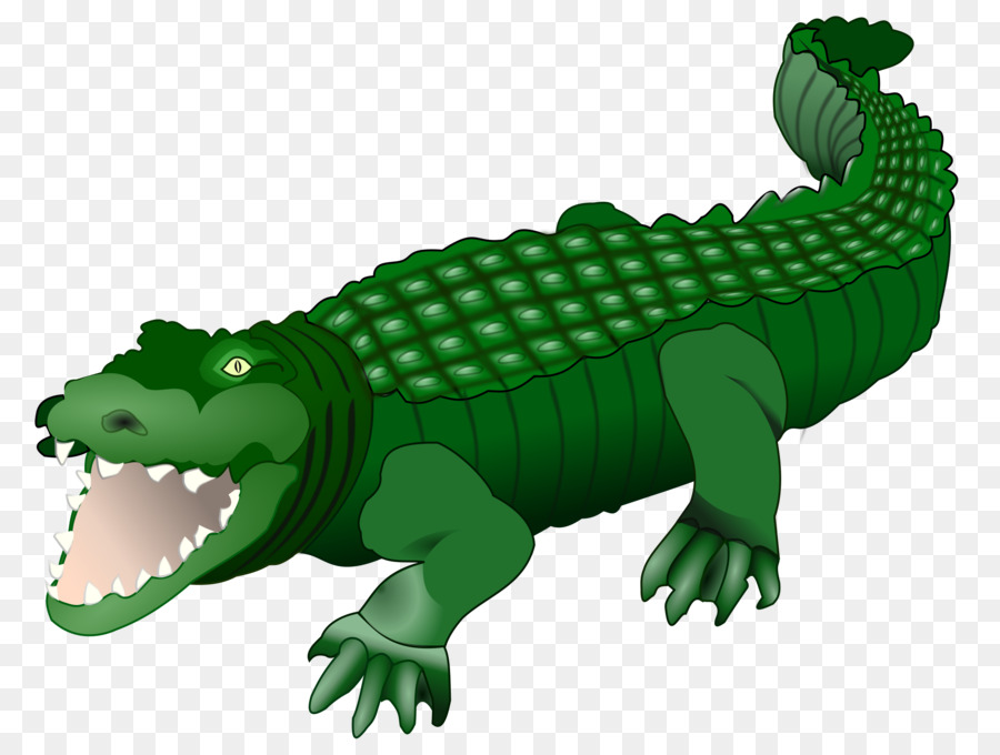 Alligator pattern clipart vector free download Green Grass Background clipart - Crocodile, Grass, transparent clip art vector free download