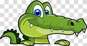 Alligator pattern clipart free Alligator Crocodiles , Alligator Illustrations transparent ... free