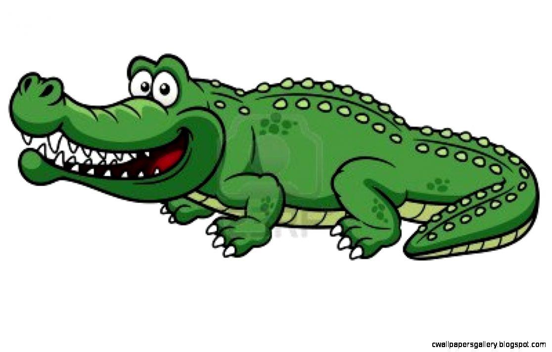 Alligator png clipart svg library 8+ Aligator Clipart | ClipartLook svg library