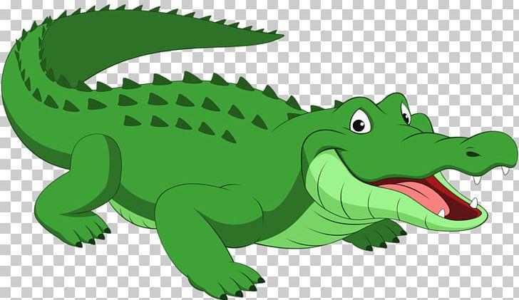 Alligator png clipart clip black and white stock Crocodile Alligator Reptile Cartoon PNG, Clipart, Animals ... clip black and white stock