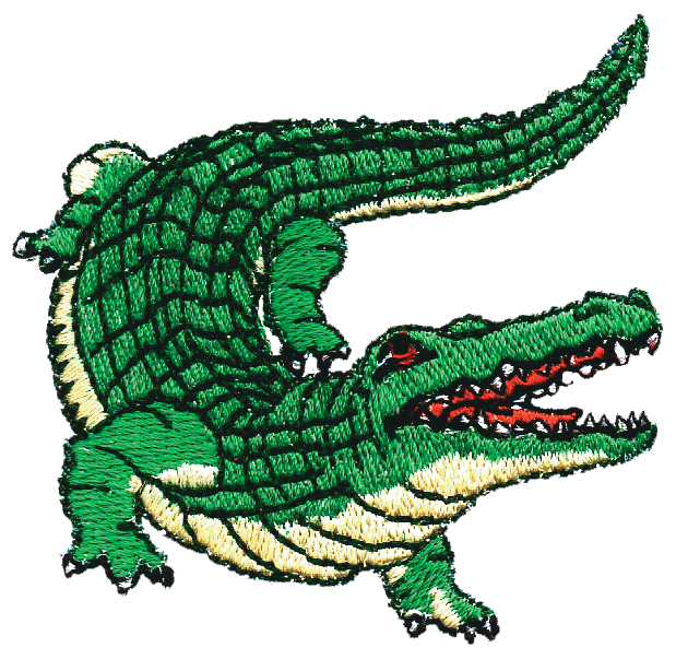 Alligator reading a book clipart picture transparent Alligator Clip Art | alligator alligator head american flag anchor ... picture transparent