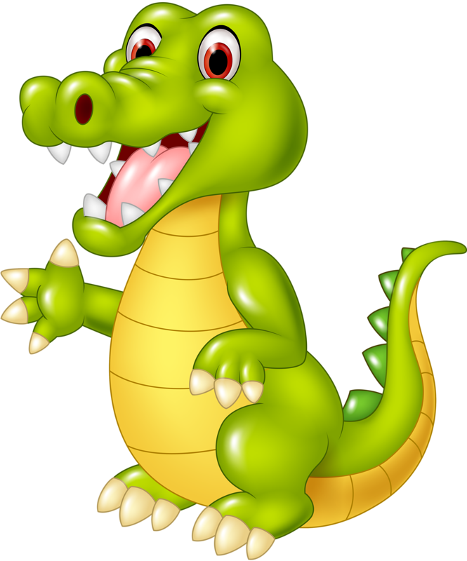 Alligator reading a book clipart clip black and white stock 231 [преобразованный].png | Clip art, Sewing projects and Embroidery clip black and white stock