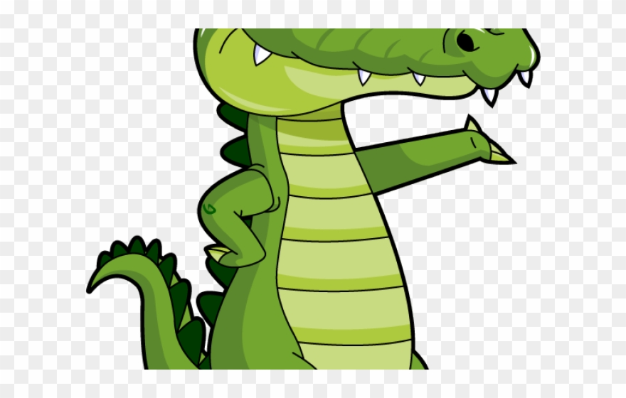 Baby crocodile swamp clipart png picture black and white download Image Freeuse Alligator Clipart Swamp Louisiana - Crocodiles Cartoon ... picture black and white download