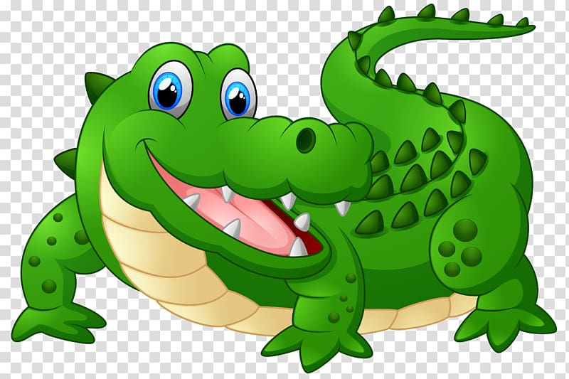 Alligators in rivers clipart without watermark picture stock Crocodile Alligator Cartoon , Happy Crocodile Cartoon , green ... picture stock