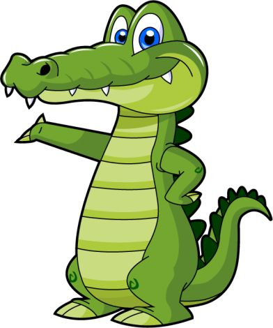 Alligators clipart football graphic library stock Gators Clipart | Free download best Gators Clipart on ClipArtMag.com graphic library stock