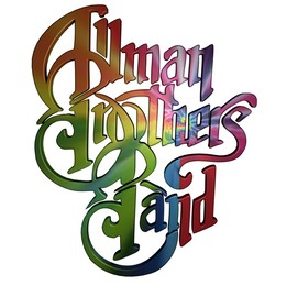 Allman brothers band clipart picture royalty free stock Download allman brothers band logo clipart The Allman Brothers Band ... picture royalty free stock