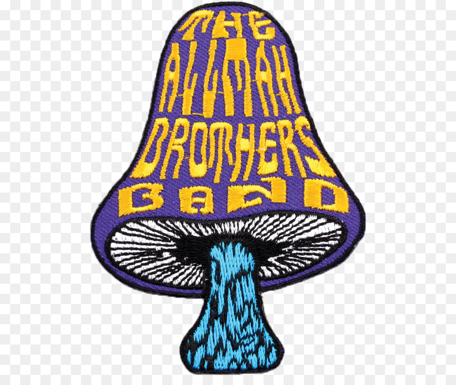 Allman brothers band clipart clipart download Rock Background png download - 546*741 - Free Transparent Allman ... clipart download