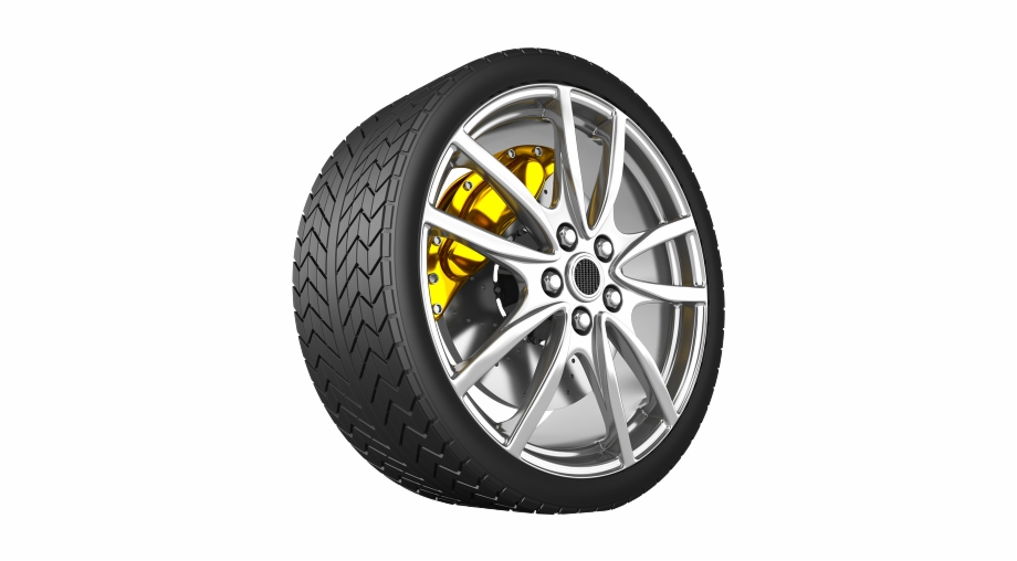 Alloy wheels clipart jpg royalty free download Alloy Wheels Refurbished From As Little As £25 Per - Tyre Alloy ... jpg royalty free download