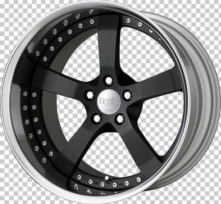 Alloy wheels clipart vector freeuse Alloy Wheel Car Tire Rim WORK Wheels PNG, Clipart, Alloy, Alloy ... vector freeuse