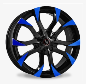 Alloy wheels clipart clip free stock Alloy Wheels PNG Images   PNG Cliparts Free Download on SeekPNG clip free stock