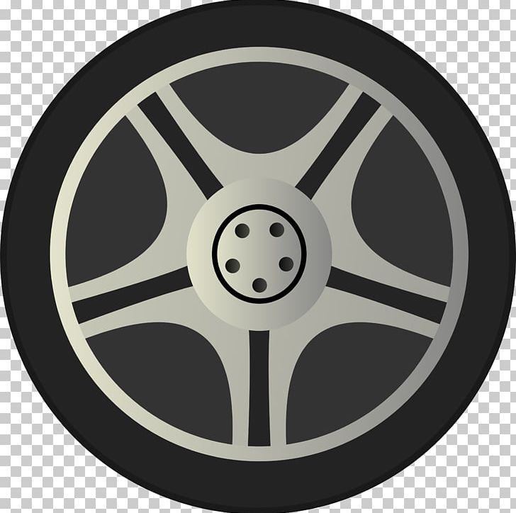 Alloy wheels clipart banner freeuse stock Car Wheel Rim Tire PNG, Clipart, Alloy Wheel, Automotive Tire ... banner freeuse stock