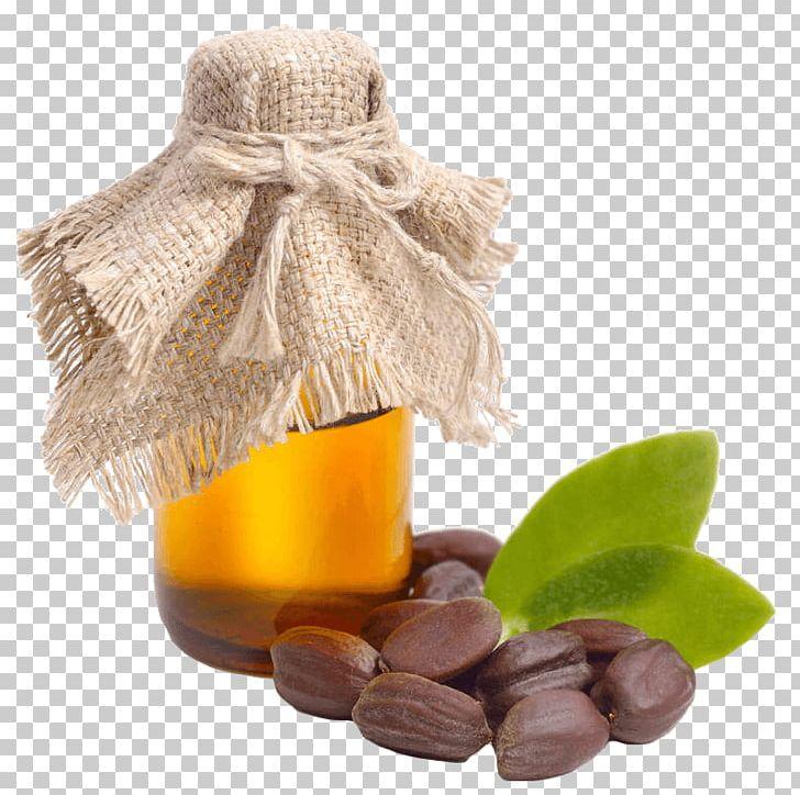 Almond oil clipart clip royalty free Jojoba Oil Carrier Oil Almond Oil PNG, Clipart, Almond Oil, Apricot ... clip royalty free