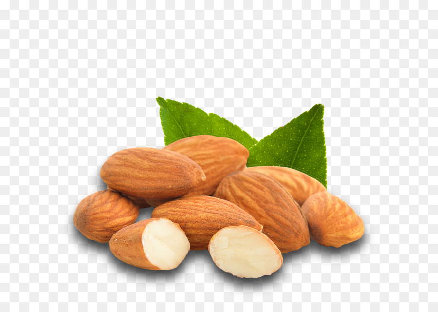 Almond oil clipart clip freeuse stock Nut Nuts Seeds png download - 640*640 - Free Transparent Nut png ... clip freeuse stock