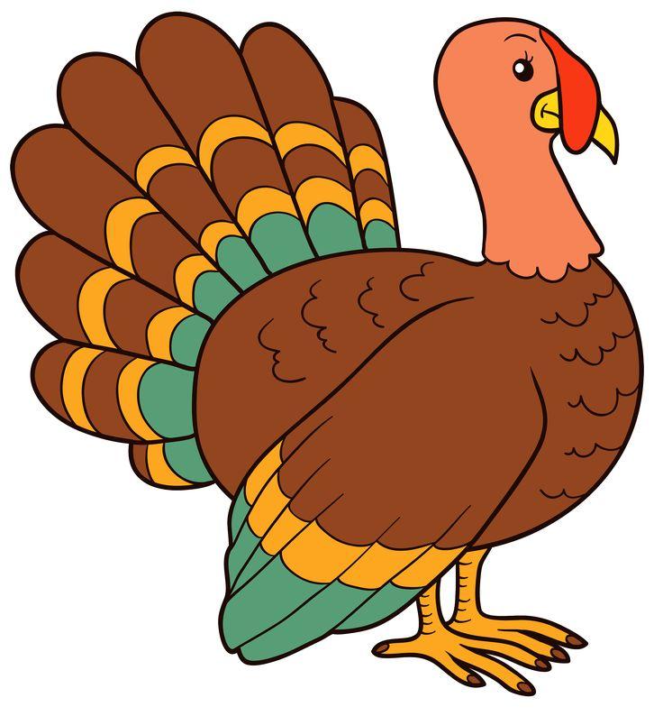 Almost turkey time clipart banner Turkey Tracks Clipart | Free download best Turkey Tracks Clipart on ... banner