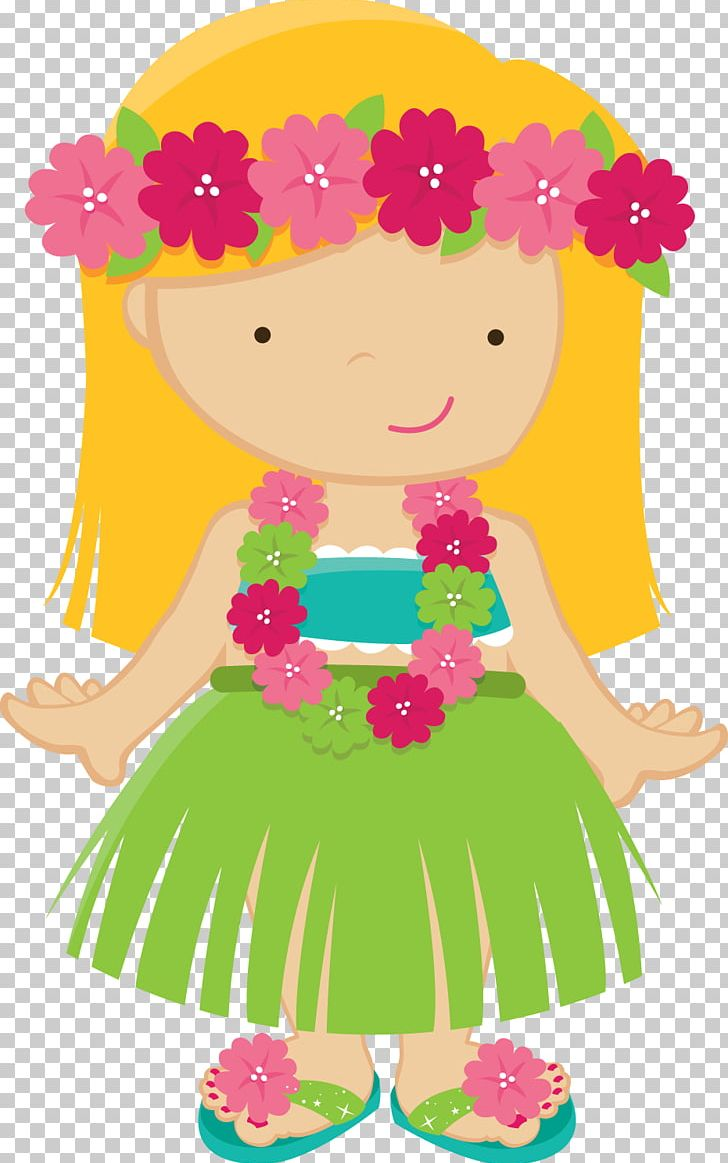Aloha baby clipart picture download Hawaiian Drawing Luau PNG, Clipart, Aloha, Art, Artwork, Baby Girl ... picture download