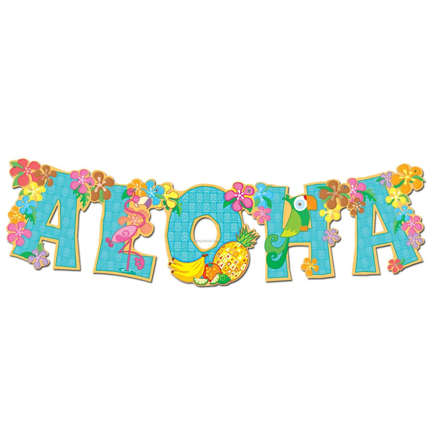 Aloha baby clipart picture transparent Luau Images Clipart   Free download best Luau Images Clipart on ... picture transparent
