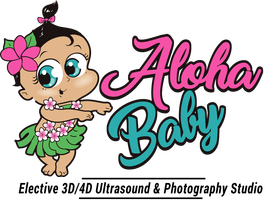 Aloha baby clipart png royalty free library Aloha baby clipart images gallery for free download   MyReal clip ... png royalty free library