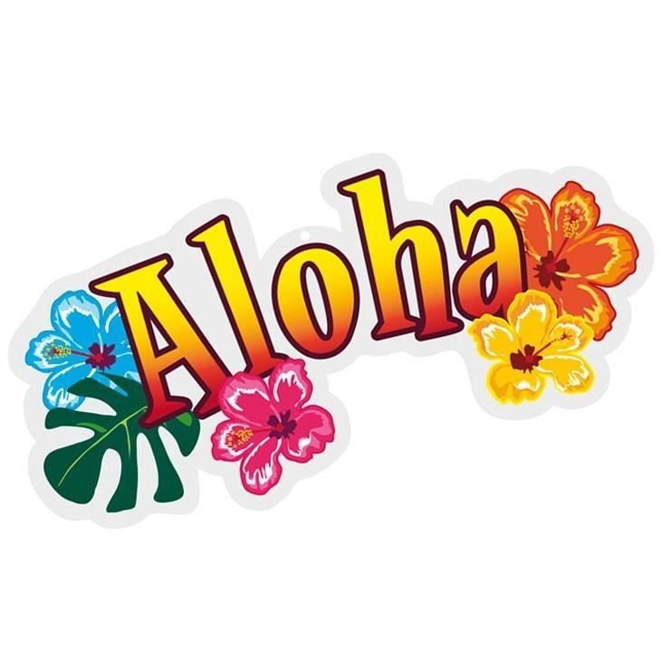 Aloha Free Video