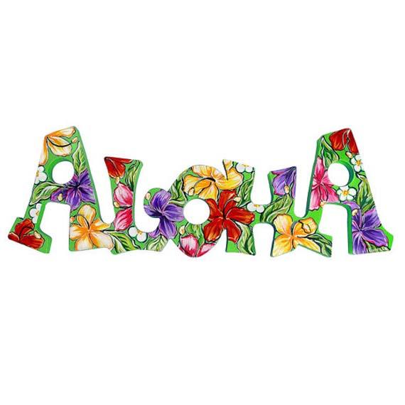 Aloha free clipart transparent Aloha Luau Clip Art - Clipart1001 - Free Cliparts transparent