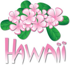 Clipart hawaiian clip art download Aloha Clipart | Clipart Panda - Free Clipart Images clip art download