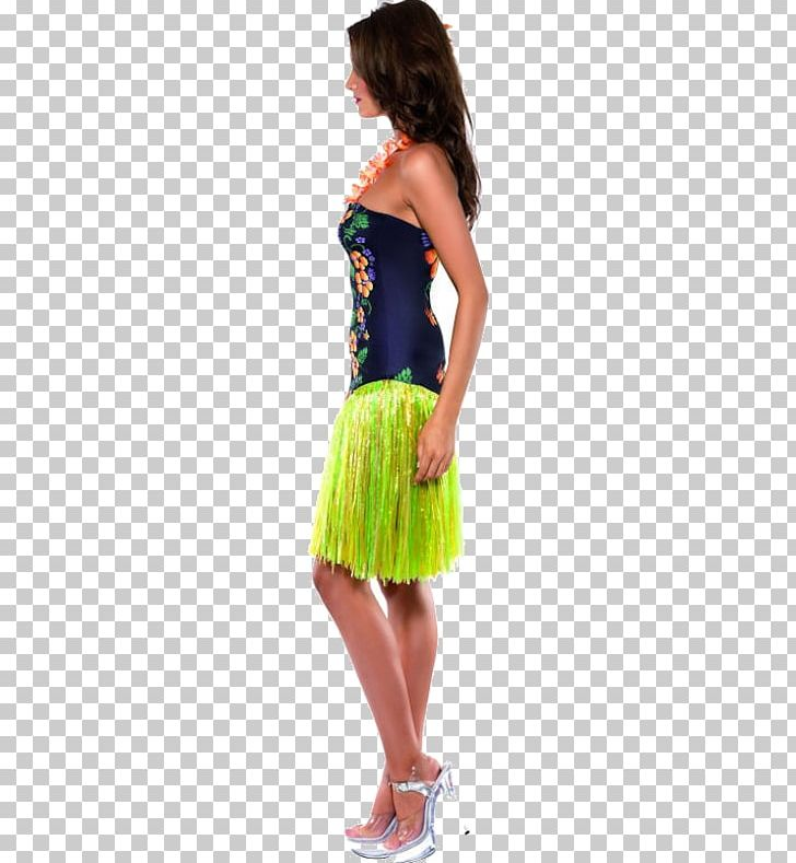 Aloha skirt clipart graphic freeuse library Hawaii Luau Costume Party Party Dress PNG, Clipart, Abdomen, Aloha ... graphic freeuse library