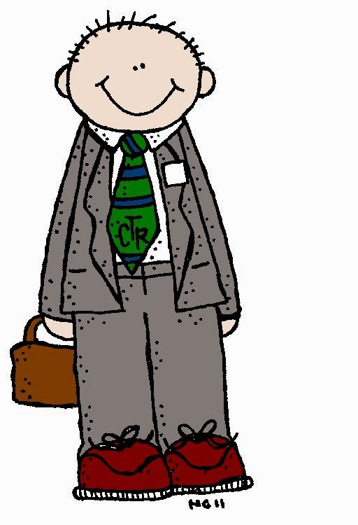 Alone clipart lds picture download Lds graphics picture download