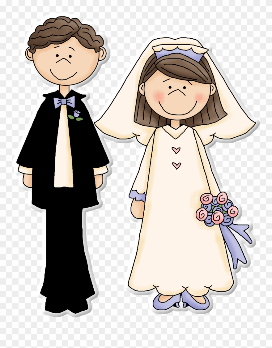 Alone clipart lds jpg transparent library Groom Clipart Alone - Lds Bride And Groom Clipart - Png Download ... jpg transparent library