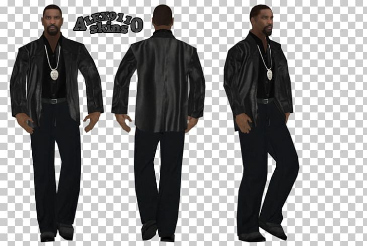Alonzo clipart freeuse download Grand Theft Auto: San Andreas San Andreas Multiplayer Alonzo Harris ... freeuse download