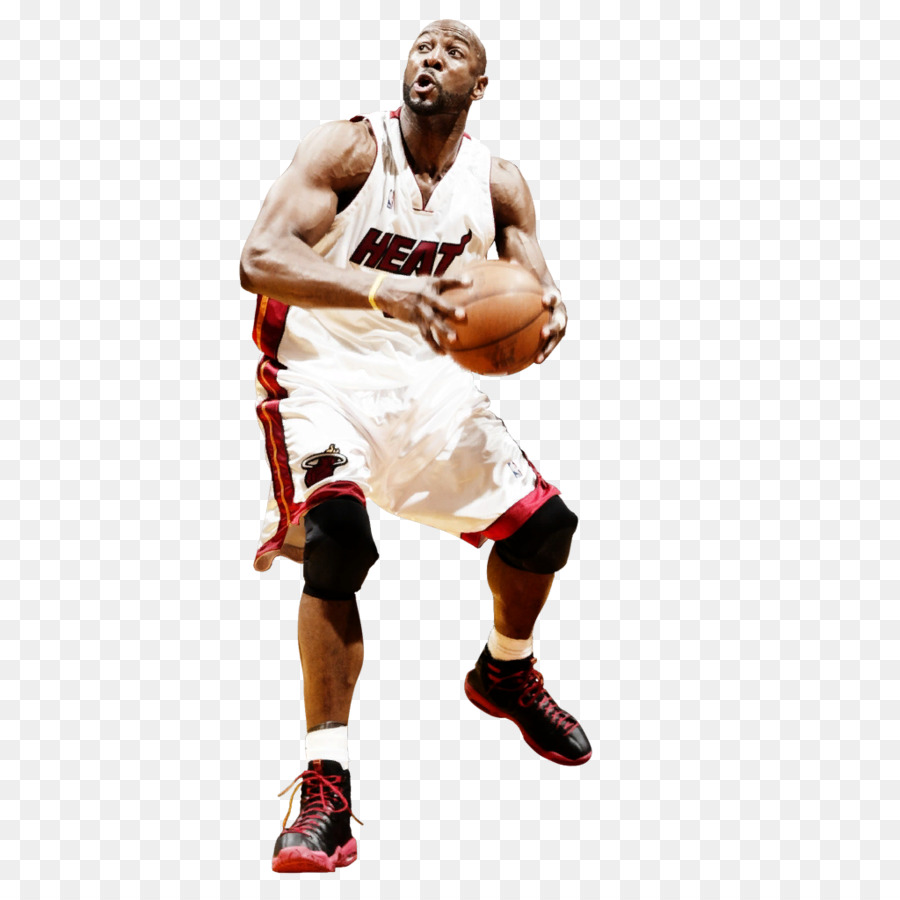Alonzo mourning clipart picture freeuse download Basketball Cartoon png download - 1024*1024 - Free Transparent ... picture freeuse download