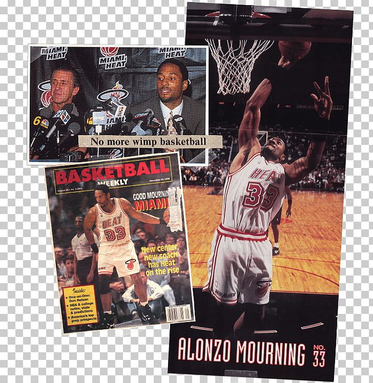 Alonzo mourning clipart clip art royalty free library Basketball Advertising Championship Hobby PNG, Clipart, Advertising ... clip art royalty free library