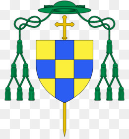 Alotau clipart jpg freeuse Clip art Roman Catholic Diocese of Alotau-Sideia Roman Catholic ... jpg freeuse