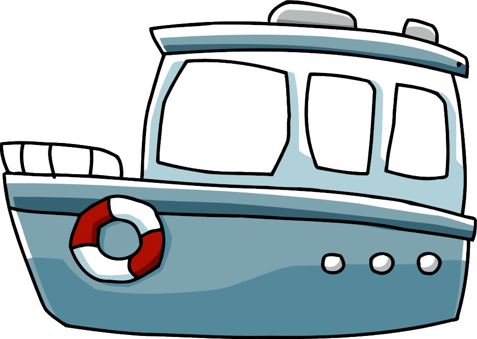 Alotau clipart banner library download Boats Png , (+) Pictures - trzcacak.rs banner library download