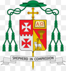 Alotau clipart graphic library Clip art Roman Catholic Diocese of Alotau-Sideia Roman Catholic ... graphic library