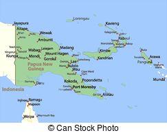 Alotau clipart image free download Papua outline Vector Clip Art EPS Images. 203 Papua outline clipart ... image free download