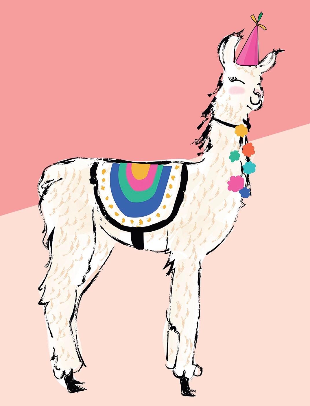 Alpaca llama clipart image royalty free stock Llamas Clipart | Free download best Llamas Clipart on ClipArtMag.com image royalty free stock