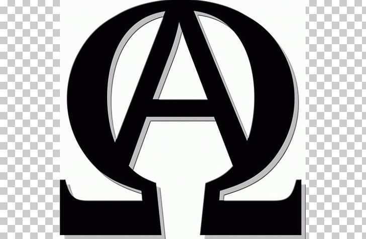 Alpha and omega symbols clipart svg free library Alpha And Omega Christian Symbolism Sigil PNG, Clipart, Alpha, Alpha ... svg free library