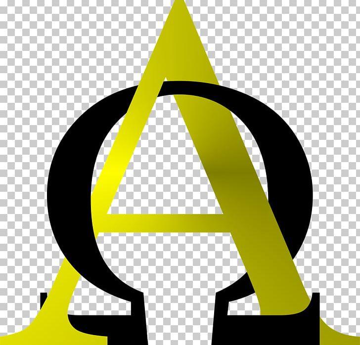 Alpha and omega clipart banner transparent library Book Of Revelation Alpha And Omega God PNG, Clipart, Alpha, Alpha ... banner transparent library