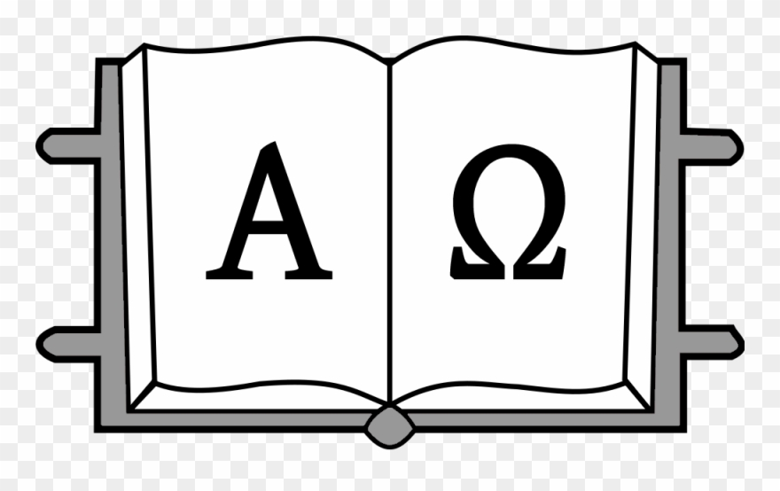 Alpha and omega clipart picture library stock Http - //messagesforchildren - Weebly - Orig - Alpha And Omega ... picture library stock