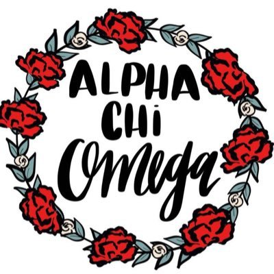 Alpha chi omega clipart svg download Alpha Chi Omega (@MizzouAXO) | Twitter svg download