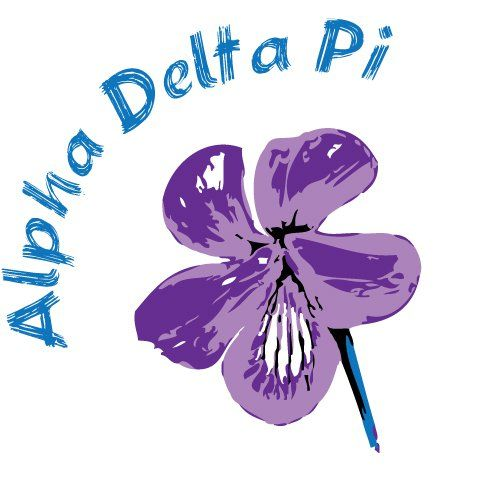 10+ images about I believe in Alpha Delta Pi... on Pinterest ... clip art library library