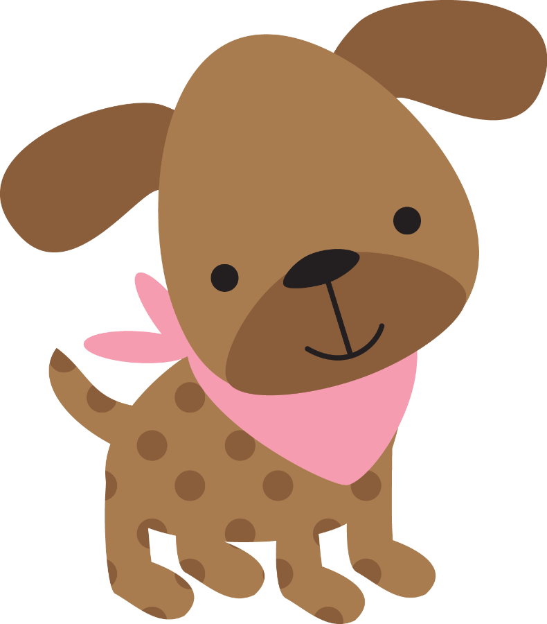Dog accessories clipart jpg freeuse download Cachorrinhos e gatinhos - Minus | pola sulam | Pinterest | Grooming ... jpg freeuse download