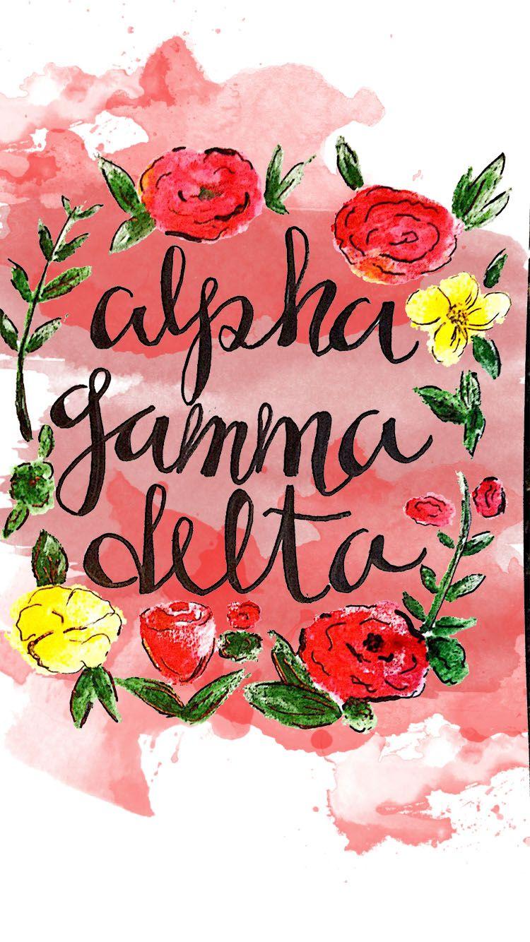 Alpha gamma delta clipart vector free download Download this Alpha Gamma Delta iPhone wallpaper! Alpha Gam | AGD ... vector free download