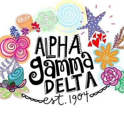 Alpha gamma delta clipart download Alpha gamma delta clipart 4 » Clipart Portal download