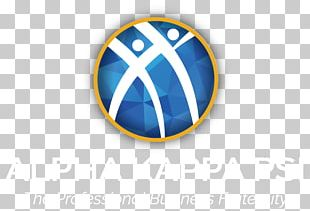 Alpha kappa psi clipart picture library stock Alpha Kappa Psi PNG Images, Alpha Kappa Psi Clipart Free Download picture library stock