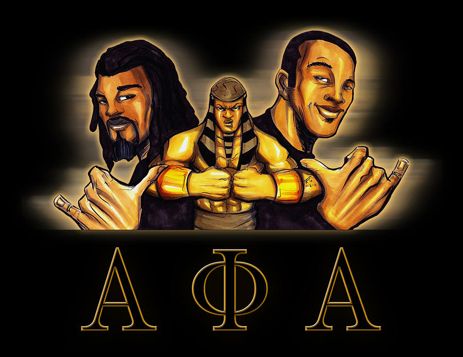 Alpha phi alpha clip art. Clipartfest digital