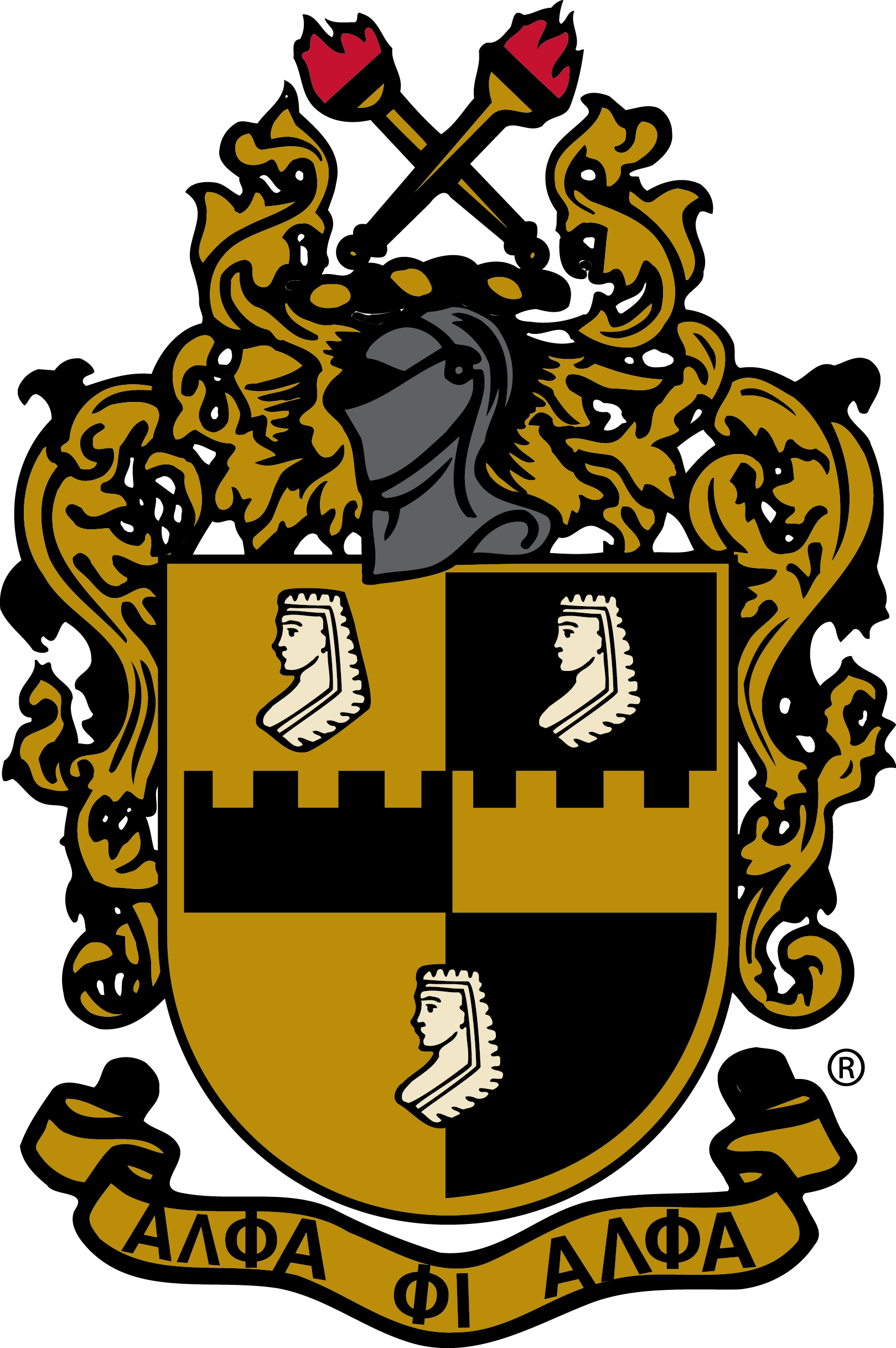 Alpha Phi Alpha | Alpha Phi Alpha | USC Aiken, The University of ... clipart download
