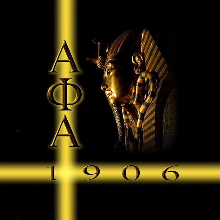 best images about. Alpha phi alpha clip art